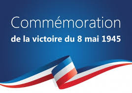 commemoration-8-mai