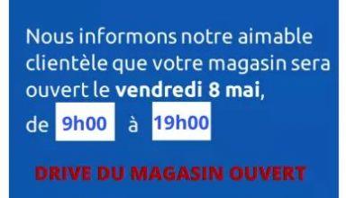 FB_IMG_1588673047394