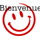 Bienvenue sur le blog《Armentières photo actu》
