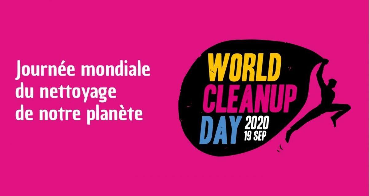 word-clean-up-day_journee-mondiale-du-nettoyage-de-la-planete_ecologie_environnement_rennes-2-1200x638