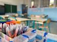 Les établissements scolaires restent ouverts