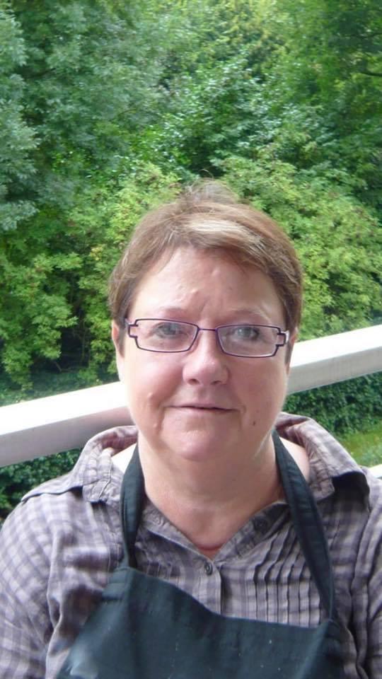 Patricia Dourlen est décédée